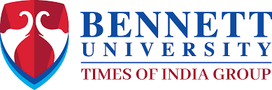 Top MBA colleges in India 2020