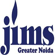 Direct mba/pgdm admission 2020