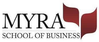 MBA/PGDM admission 2020