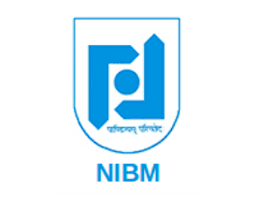 Direct admission in mba/pgdm 2020